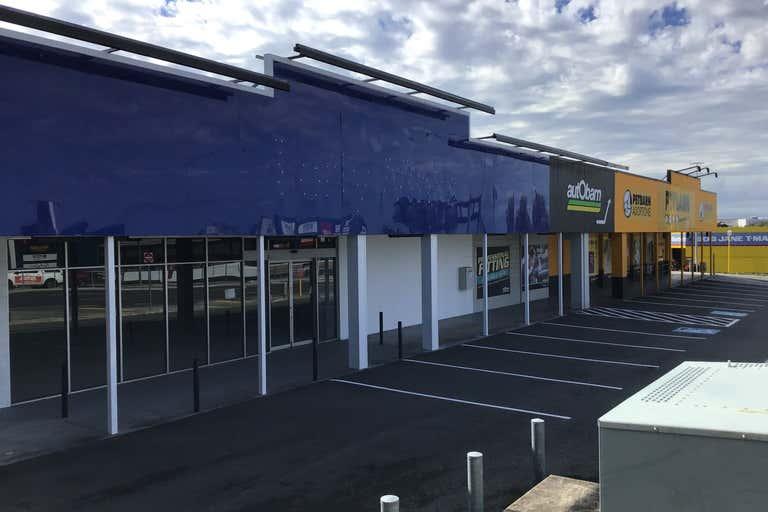 Tenancy 3, 544  Kessels Road MacGregor QLD 4109 - Image 1