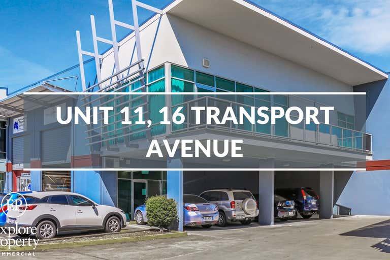 11/16 Transport Avenue Mackay QLD 4740 - Image 2