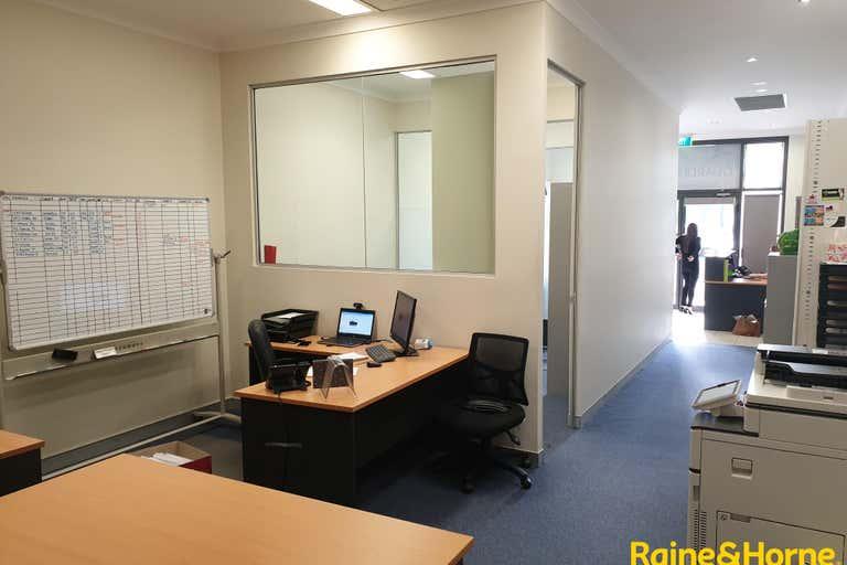 Shop 2, 138-140 Elizabeth Drive Liverpool NSW 2170 - Image 4
