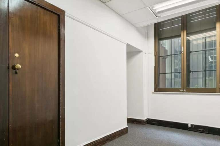 Suite 102a/155 King Street Sydney NSW 2000 - Image 2