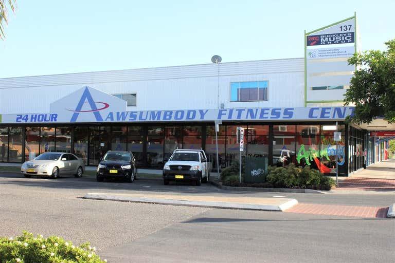 1/137 Prince Street Grafton NSW 2460 - Image 2