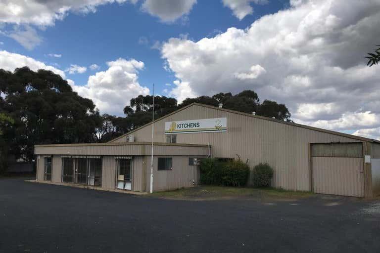 40 Leewood Drive Orange NSW 2800 - Image 1