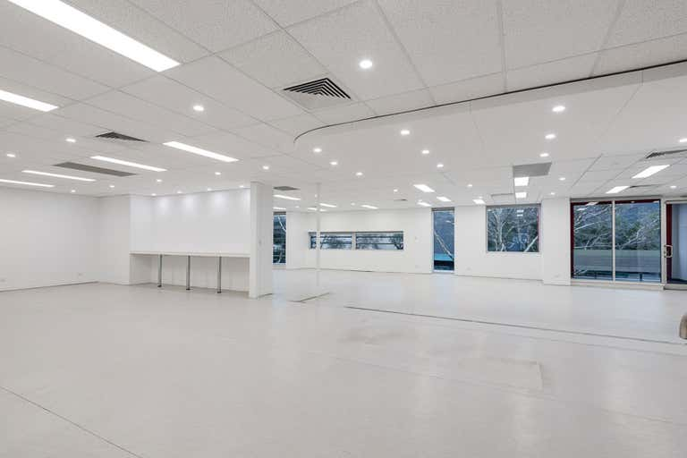 1/21 Adelaide Street Fremantle WA 6160 - Image 3