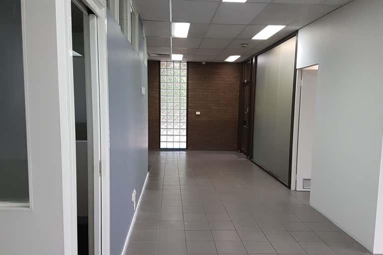 Ground Floor 2, 11-15 Marlo Place Hallam VIC 3803 - Image 3