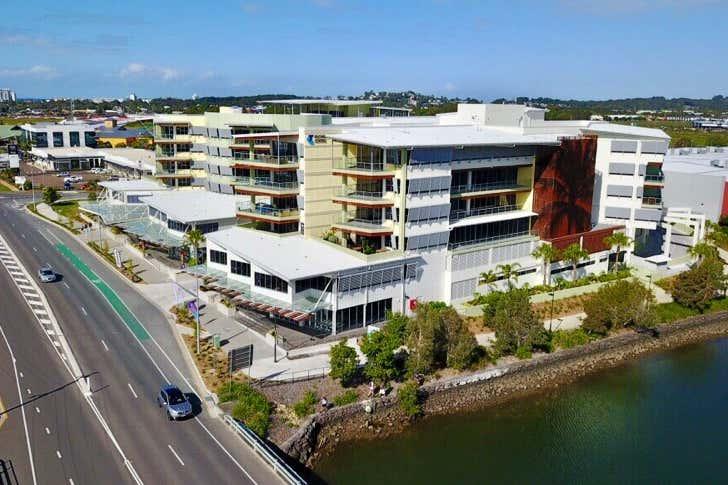 Kon-Tiki Business Centre, T1.G04, 55 Plaza Parade Maroochydore QLD 4558 - Image 2