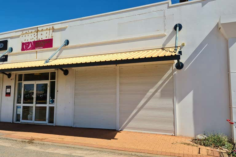 3/10 Throssell Road South Hedland WA 6722 - Image 1