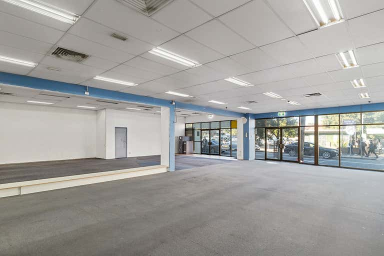 258  Illawarra Road Marrickville NSW 2204 - Image 3