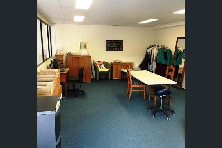 Warriewood NSW 2102 - Image 4