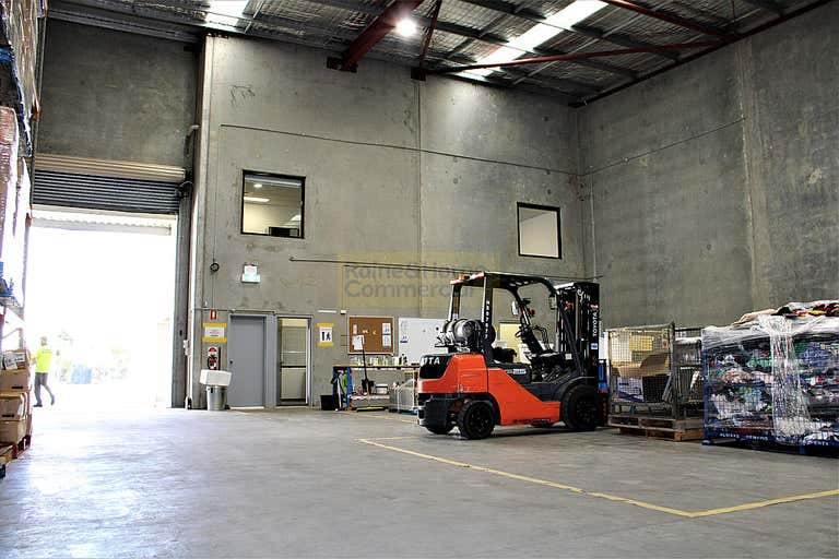 46B Alexander Ave Taren Point NSW 2229 - Image 4