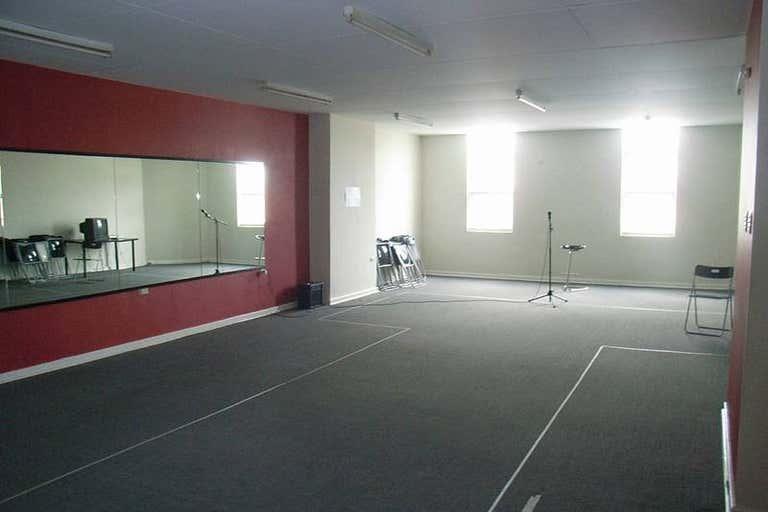 1st Floor, 8-10 Old Great Northern Hwy Midland WA 6056 - Image 1