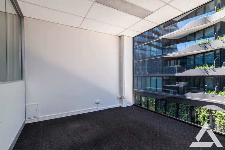 29/37-39 Albert Road Melbourne VIC 3004 - Image 1