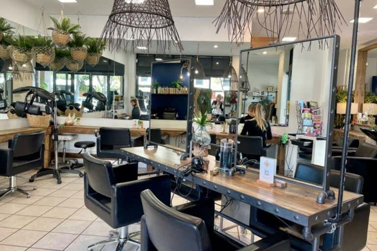 Shop 2, 14 Gerrale Street Cronulla NSW 2230 - Image 3