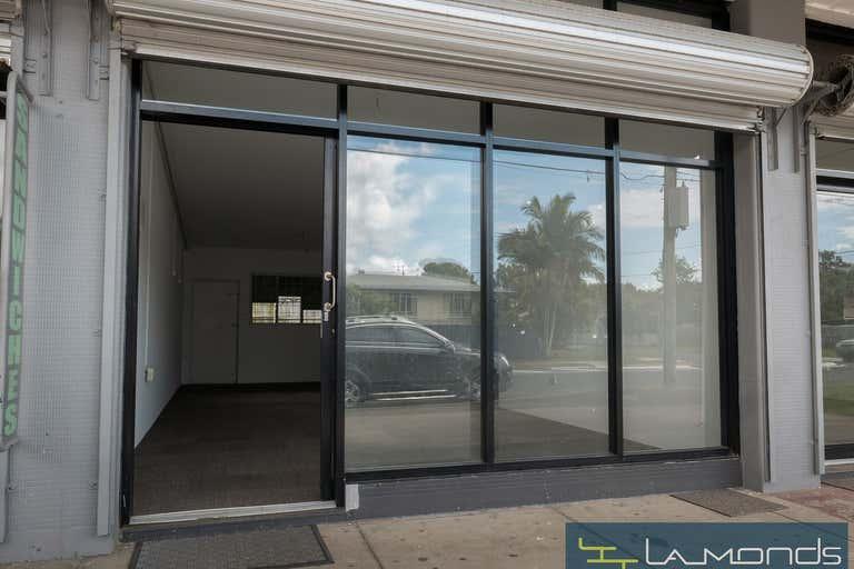 4/255 SIBLEY RD Wynnum West QLD 4178 - Image 4