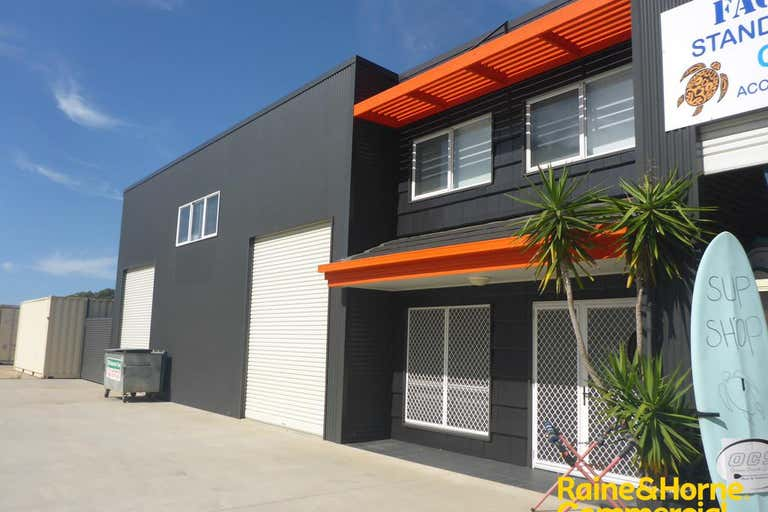 Unit 3, 28 Fernhill Road Port Macquarie NSW 2444 - Image 1
