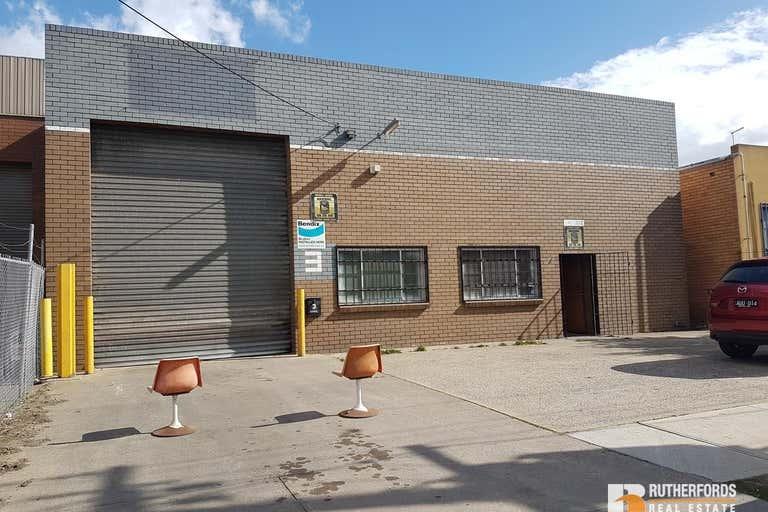3 Aylward Avenue Thomastown VIC 3074 - Image 1
