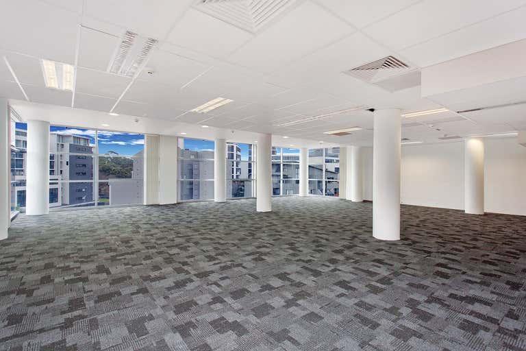 2.01/7 Oaks Avenue Dee Why NSW 2099 - Image 3