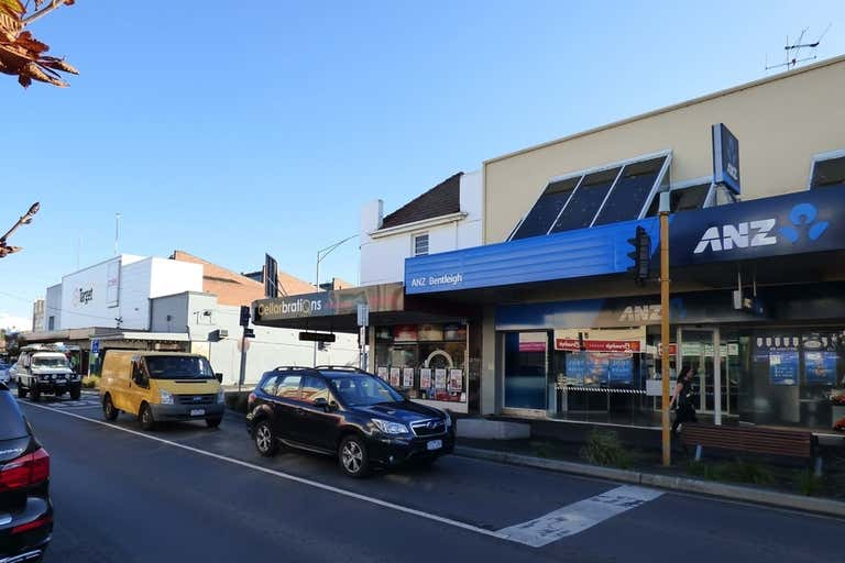 411 Centre Road Bentleigh VIC 3204 - Image 2