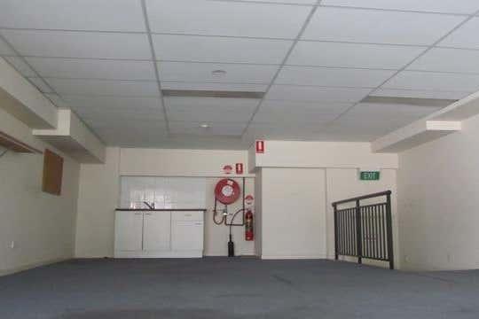 818 Canterbury Road Roselands NSW 2196 - Image 2