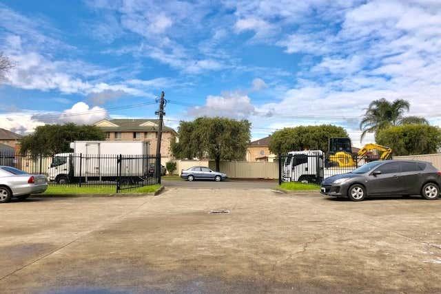 1270 Canterbury Road Roselands NSW 2196 - Image 4