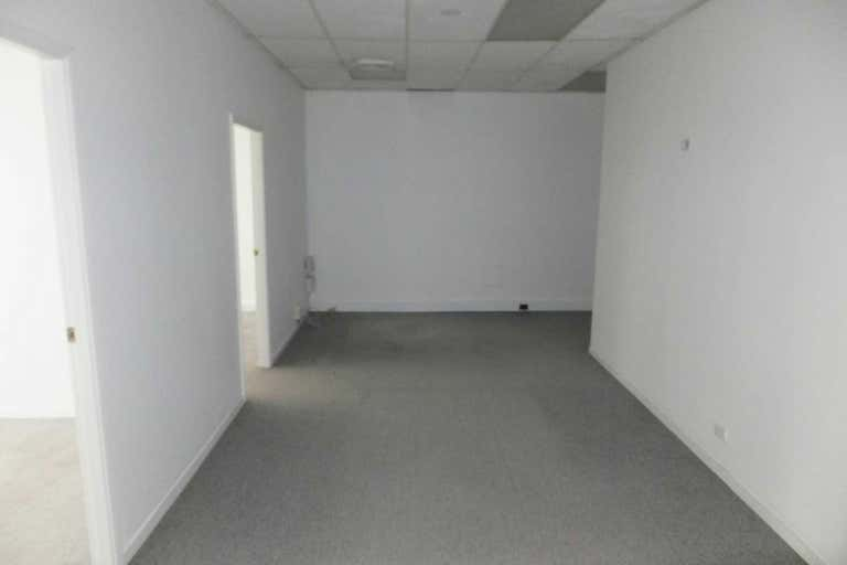 Suite 1, 101 Victoria Street East Gosford NSW 2250 - Image 4