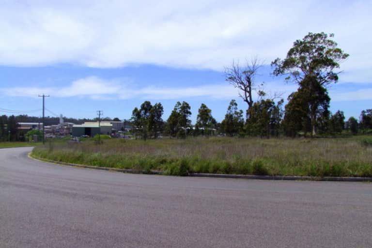 Maison Dieu NSW 2330 - Image 3