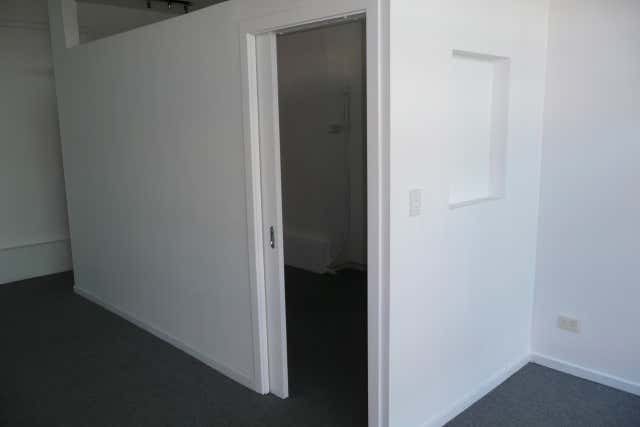 Shop 1, 123 William Street Port Macquarie NSW 2444 - Image 4