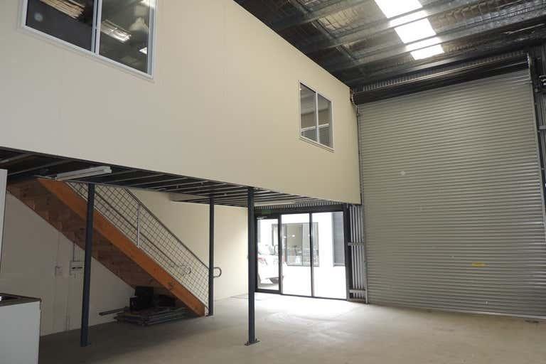 10/26 Nestor Drive Meadowbrook QLD 4131 - Image 4