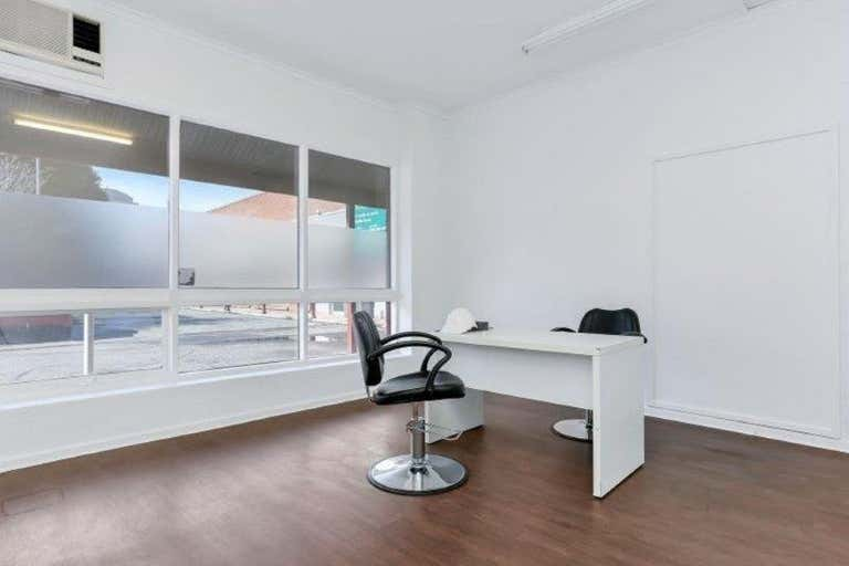 Unit 2, 12 Percy Court Adelaide SA 5000 - Image 3