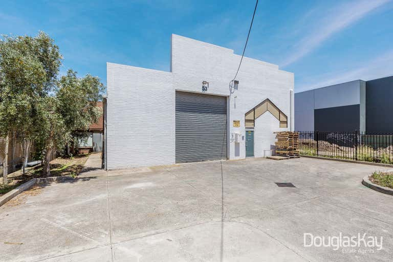 53 Wattle Road Maidstone VIC 3012 - Image 3