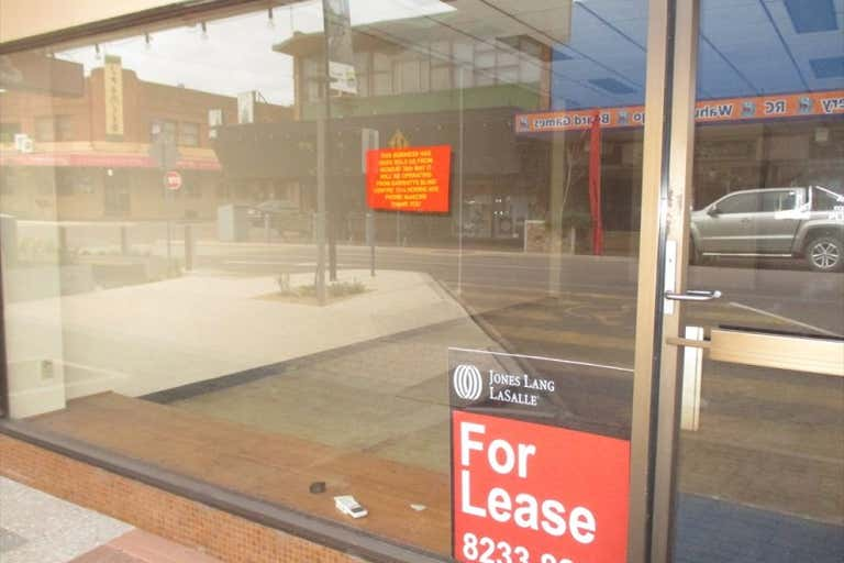 Whyalla City Plaza , Suite 5, 2-14 Patterson Street Whyalla SA 5600 - Image 3
