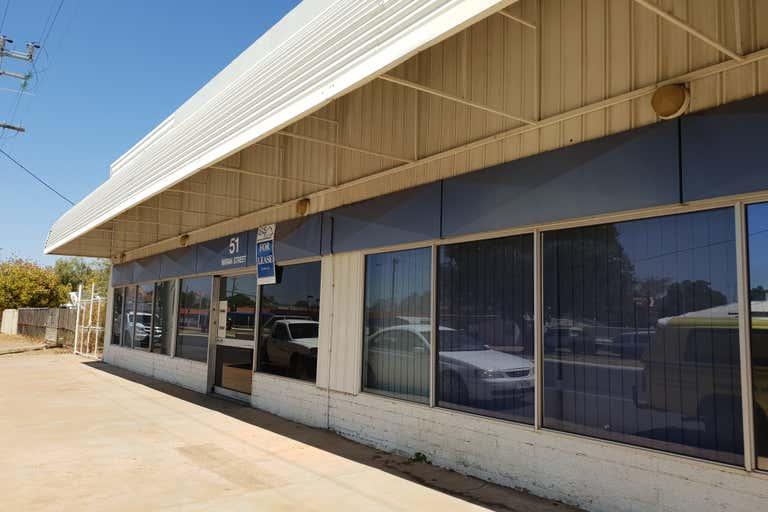 51 Marian Street Mount Isa QLD 4825 - Image 3