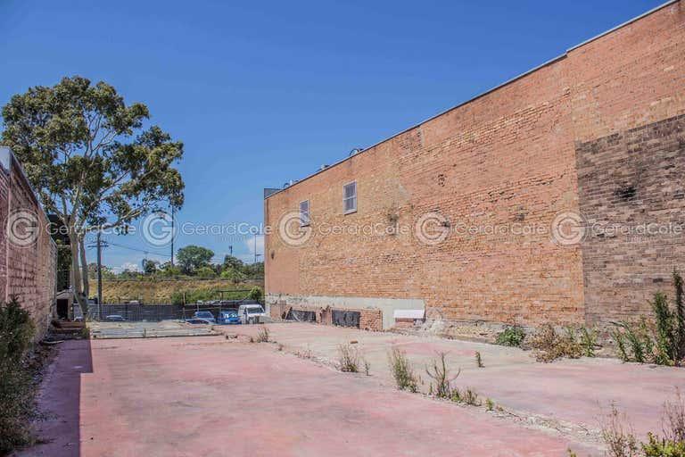 11 Gerald Street Marrickville NSW 2204 - Image 2