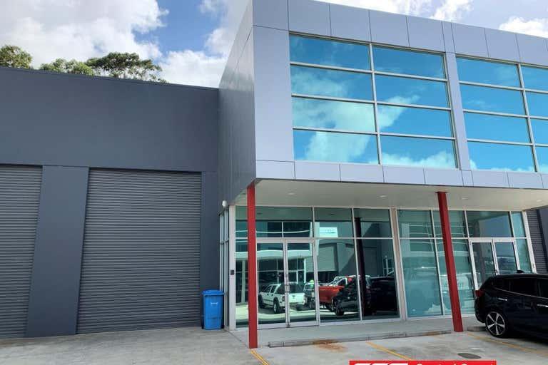 5/10 Enterprise Close West Gosford NSW 2250 - Image 1