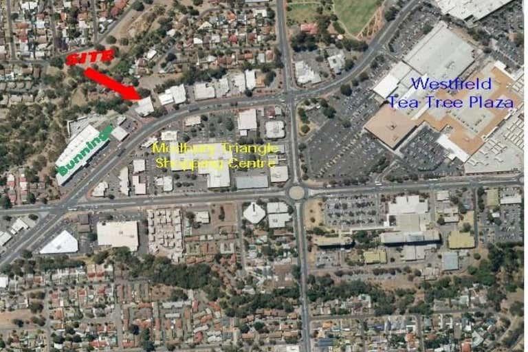 951 North East Road Modbury SA 5092 - Image 2