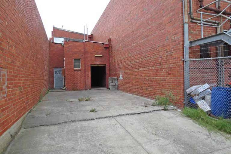179 Lonsdale Street Dandenong VIC 3175 - Image 3