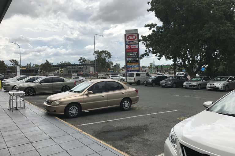 ShopC 28 Elizabeth St Acacia Ridge QLD 4110 - Image 3