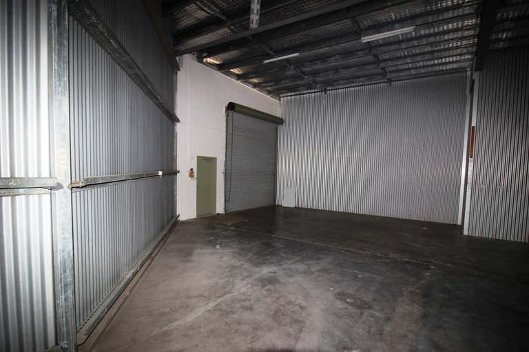 5/21 Donaldson Street Manunda QLD 4870 - Image 4