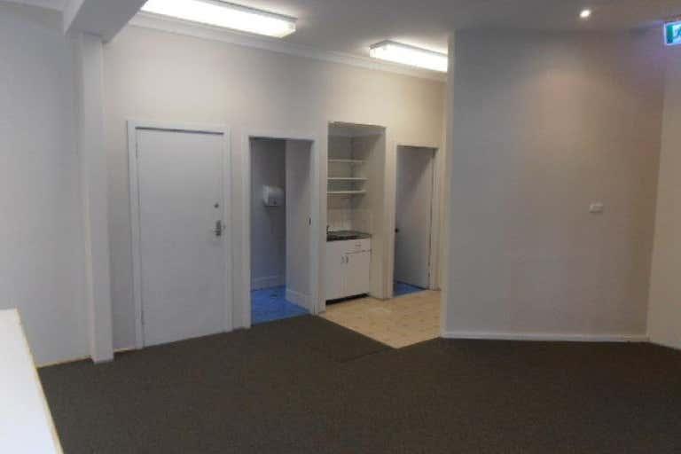 Level 1, 135 Mann Street Gosford NSW 2250 - Image 3