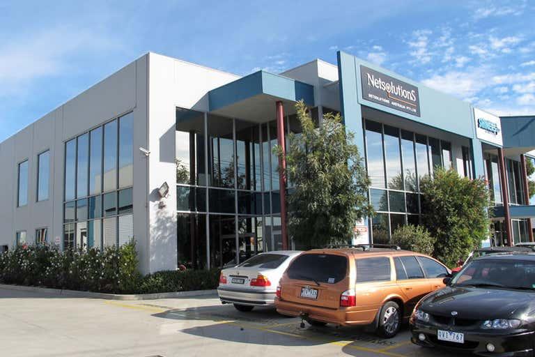 198 Turner Street Port Melbourne VIC 3207 - Image 1