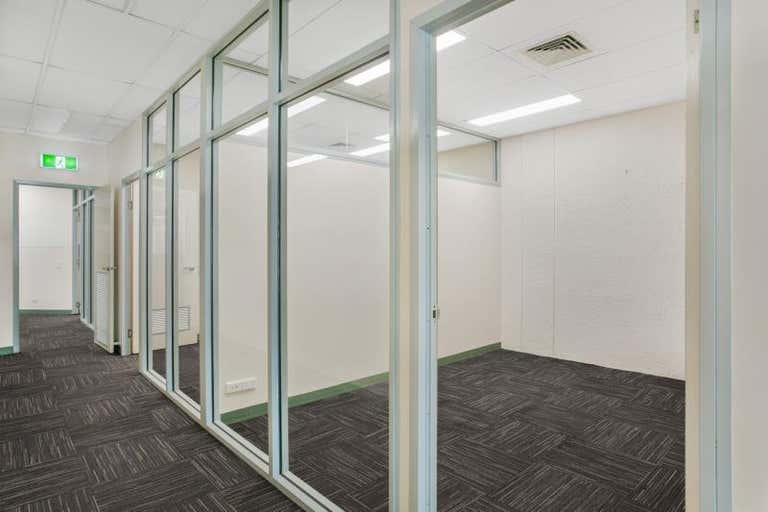 69 East Street Rockhampton City QLD 4700 - Image 3