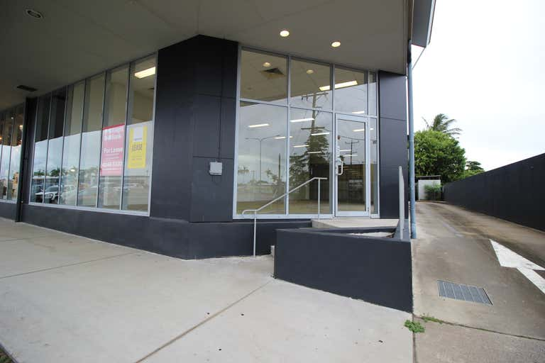 230-232 Mulgrave Road Westcourt QLD 4870 - Image 3