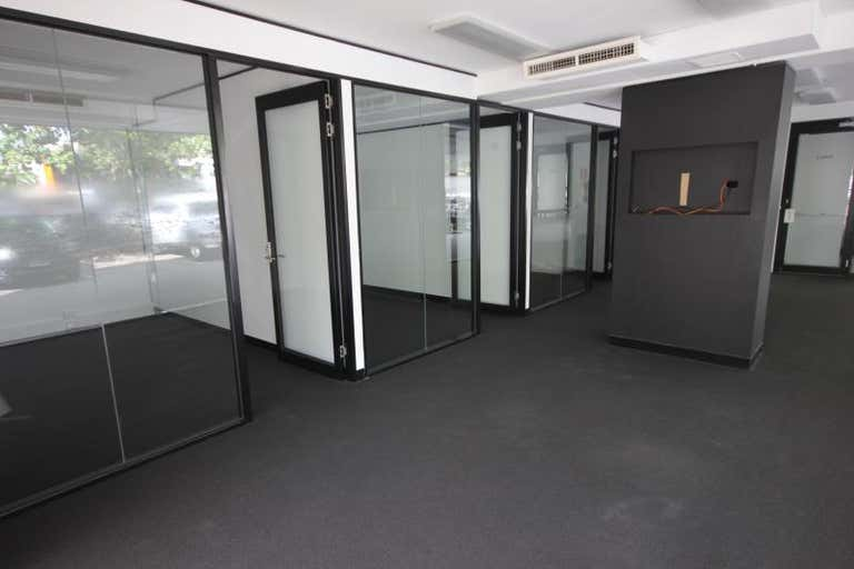 Ground Floor  Suite 2, 22 Council Street Hawthorn East VIC 3123 - Image 3