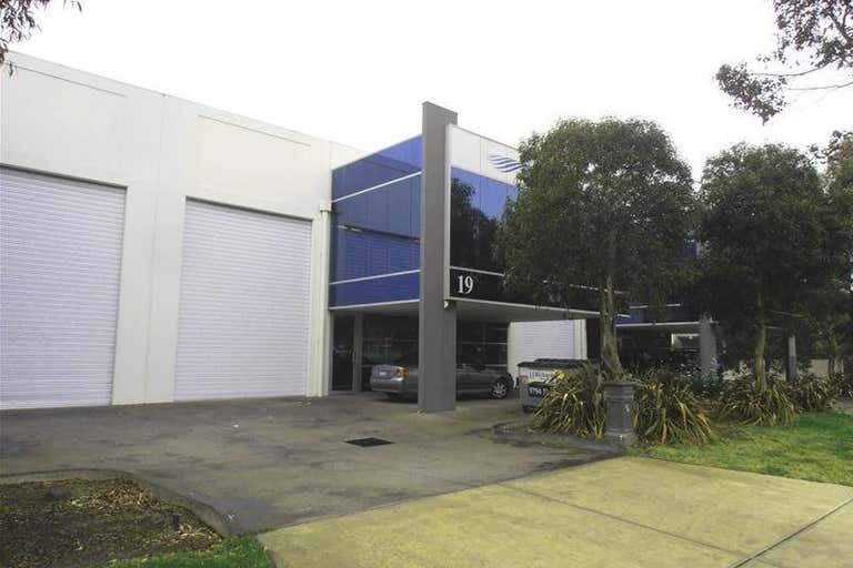 19 The Crossway Campbellfield VIC 3061 - Image 1