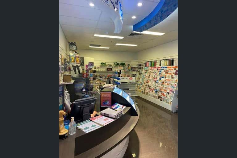 Wellington Centre, Ground  Shop 1, 42 Argyle Street Hobart TAS 7000 - Image 3