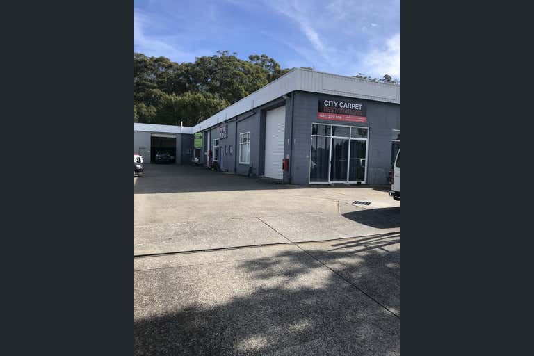 2/22 Industry Dr Tweed Heads South NSW 2486 - Image 2
