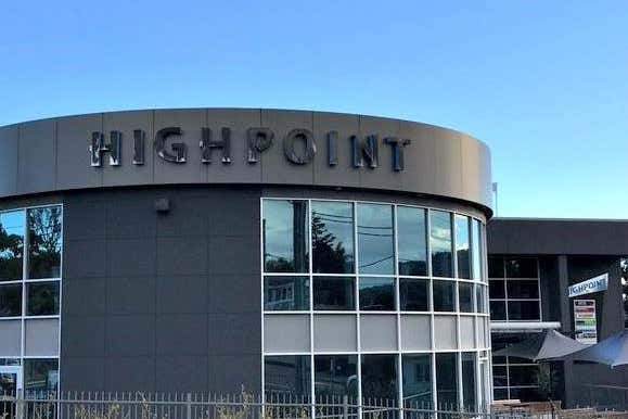 Highpoint, Suite 1C, 257 Central Coast Highway Erina NSW 2250 - Image 2
