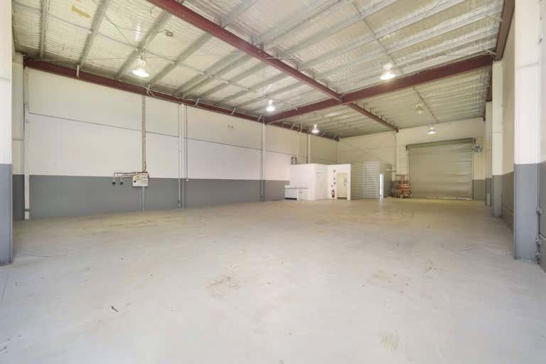 Unit 3, 50 Alliance Avenue Morisset NSW 2264 - Image 4