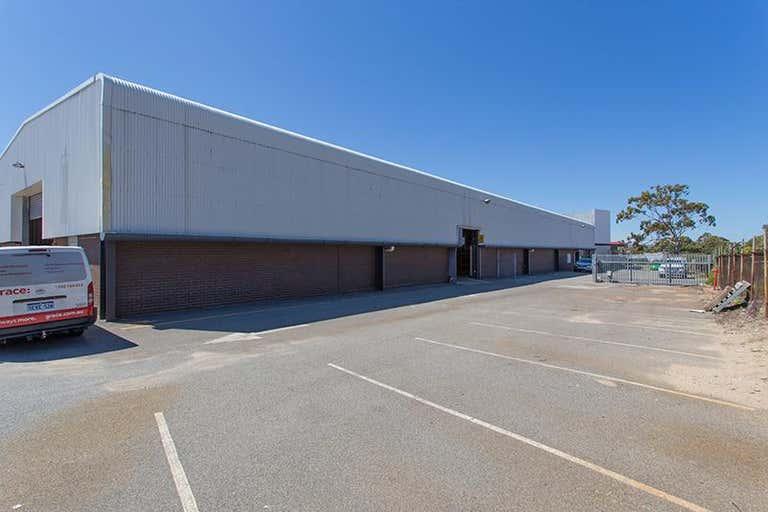 1-3 Eyre Street Rivervale WA 6103 - Image 3