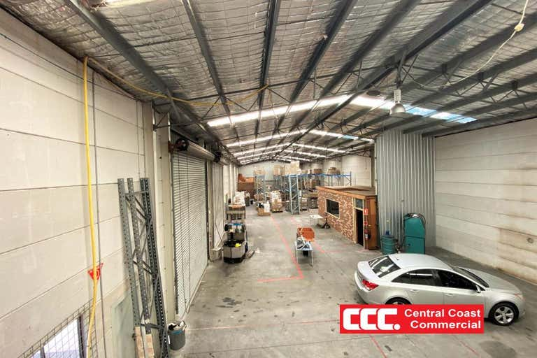 West Gosford NSW 2250 - Image 3
