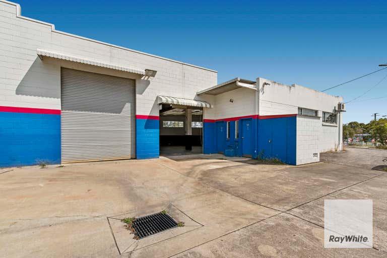 704 Bli Bli Road Nambour QLD 4560 - Image 3